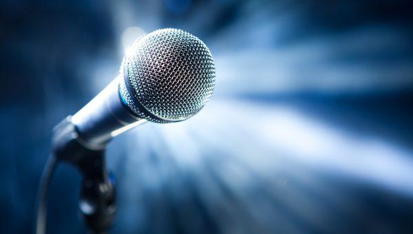 Часове по вокално майсторство