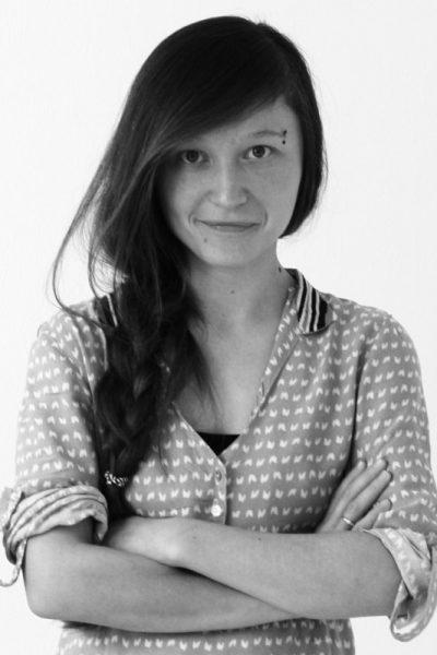 Ана Батева